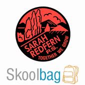 Sarah Redfern Public School icon