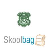 Smithfield West - Skoolbag icon