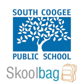 South Coogee Public School icon