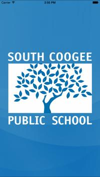 South Coogee Public School poster