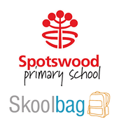 Spotswood Primary School icon