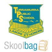 Turramurra Public School icon