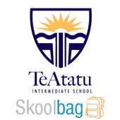 Te Atatu Intermediate School icon