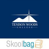 Tenison Woods College icon