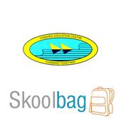 Tomaree High School - Skoolbag icon