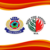 Tom Price Fire, Rescue and BFB icon