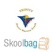 Trinity Catholic - Skoolbag icon