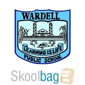 Wardell Public School icon