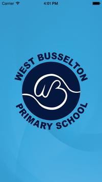 West Busselton Primary School poster