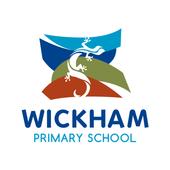Wickham Primary School icon