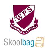 Willoughby Public School icon