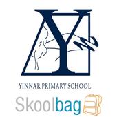 Yinnar Primary School icon