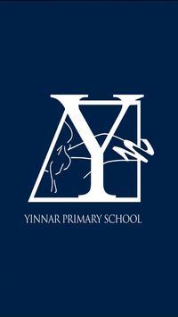 Yinnar Primary School poster