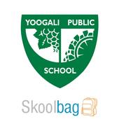 Yoogali Public School icon
