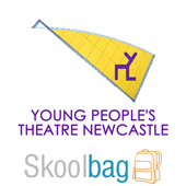Young People's Theatre icon
