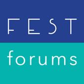 FestForums icon