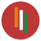 Frecher icon