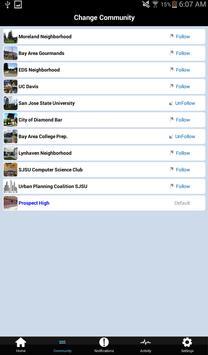 Skopic apk screenshot