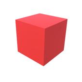 Speed Cube icon