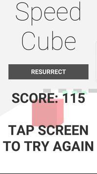 Speed Cube apk screenshot