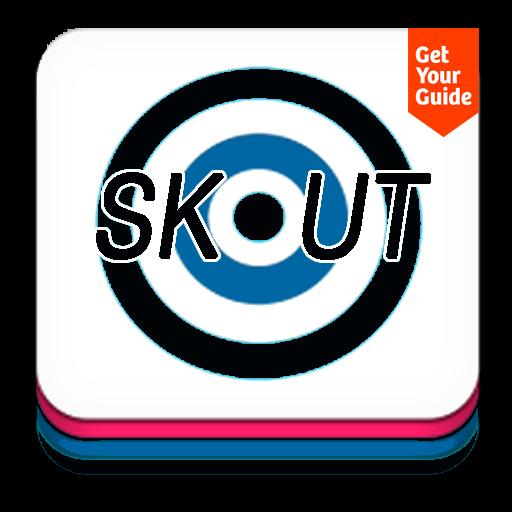 Guide Skout Chat New Friend for Android - APK Download