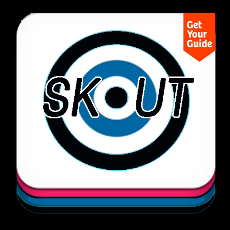 Skout Free Points V3 1 Download For Pc Fortnite Hack Aimbot
