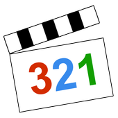 Media Player Classic Remote icon