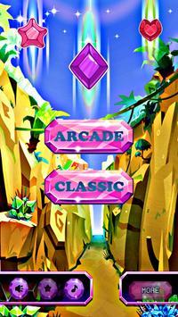 Magic Diamond Match poster