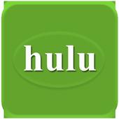 Free Hulu : Stream TV, Movies & more Guia icon