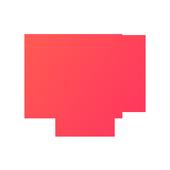 Date Finder icon