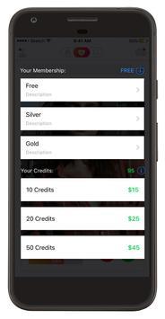 Date Finder screenshot 3