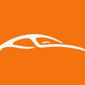 자동운행기록계 icon