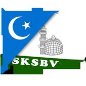 SKSBV icon