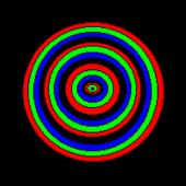 Hypnotika icon