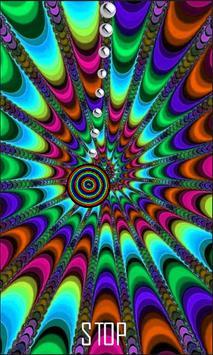 Hypnotika apk screenshot