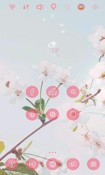 Springs Only You theme poster