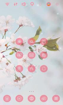 Springs Only You theme screenshot 1