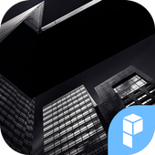City Light Widgetpack theme icon
