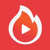 HOTZIL(핫질) - 세상의 모든 핫한 동영상 icon