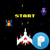 Game of memories Theme icon