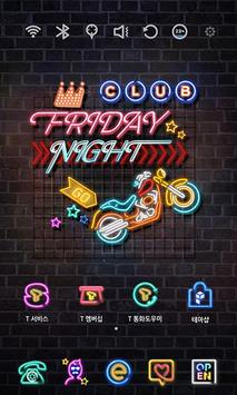 Friday Night screenshot 2