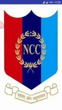 NCC poster
