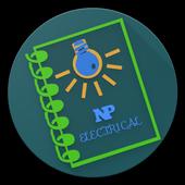 Electrical Quiz icon