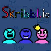 skribbl.io icon