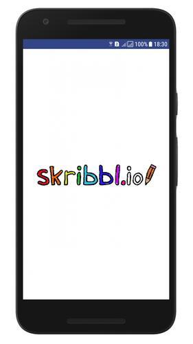 Skribbl.Io Download