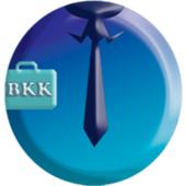 Bursa Kerja Khusus SMK YPKK 1 Sleman icon