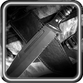 Cold Steel Collection 2016 icon