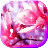Magnolia 2016 icon