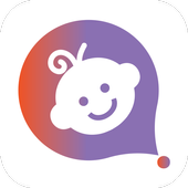 Skwibble icon