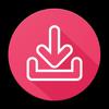 TopSaver icon